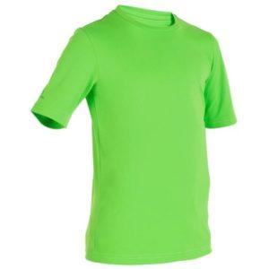 Tricou UV Decathlon - 17,90 lei