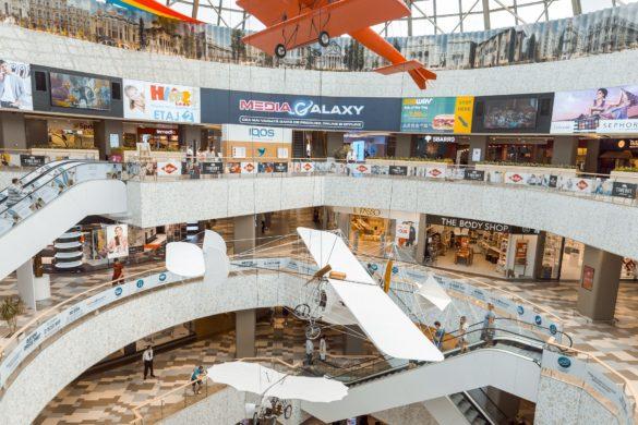 Expozitie_Bucuresti_Mall
