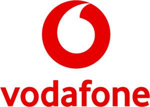 Vodafone_luana_danet