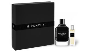 Givenchy_Gentleman