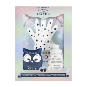 Charming_Hand_Set