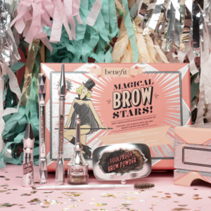 BENEFIT_MAGICAL BROW STARS_VISUEL_LIFESTYLE