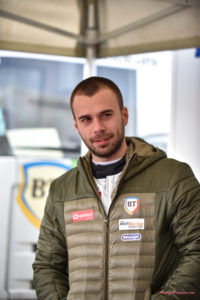 Simone Tempestini-Sergiu Itu - Brasov 2018 - 25