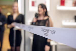 13.03.2019 -Christian Dior- 201 (2)