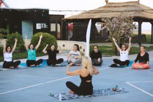 diana_baicu_yoga_beauty