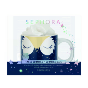 Surprise_Mug_Sephora