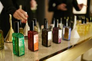 histoires_de_parfums_elysee_fabrica_de_stil