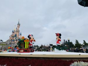 luana_danet_disneyland_paris_mickey_minnie